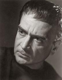Albin Skoda (3)