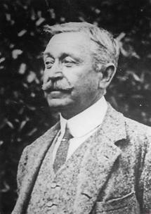 Rudolf Karl Slatin