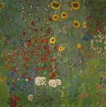 Sonnenblumen (2)