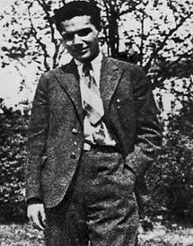 Jura Soyfer