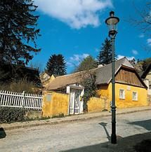 Stammersdorf (2)