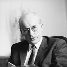 Josef Staribacher (1)