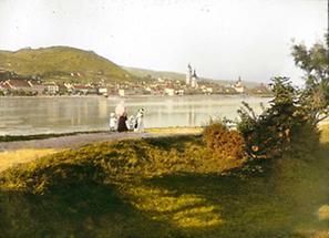 Stein an der Donau (2)