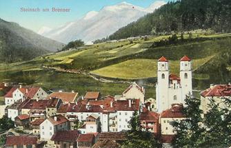 Steinach am Brenner (2)