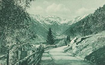Steinach am Brenner (1)