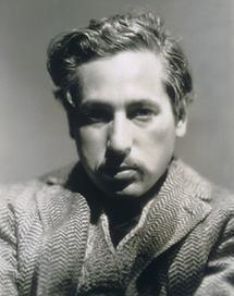 Josef von Sternberg (1)