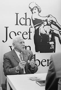 Josef von Sternberg (3)