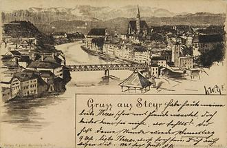 Steyr (1)