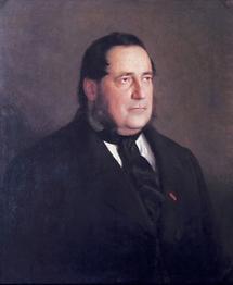 Adalbert Stifter (1)