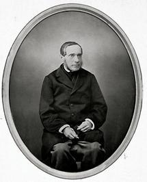 Adalbert Stifter (2)