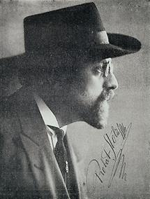 Robert Stolz (1)