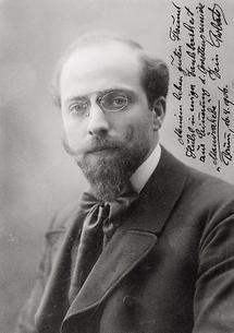 Robert Stolz (4)