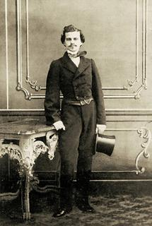 Eduard Strauss (1)