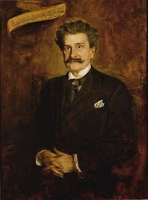 Johann Strauß Sohn (3)
