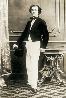 Josef Strauß