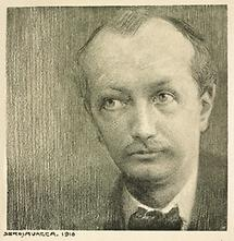 Richard Strauss (3)