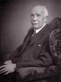 Richard Strauss (2)