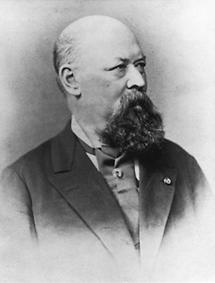 Franz von Suppé (1)