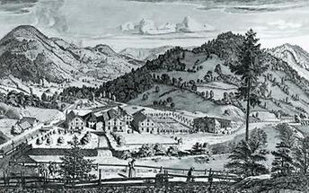 Erste österreichische Eisen Fabrik