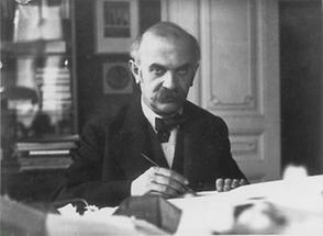 Julius Tandler (2)