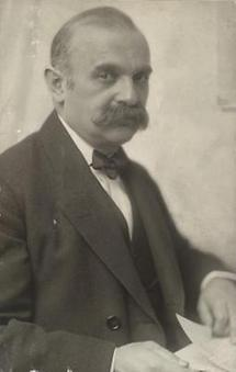 Julius Tandler (1)