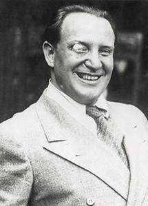 Richard Tauber (1)