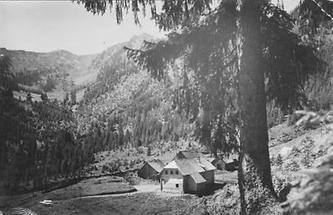 Mörsbachhütte (2)