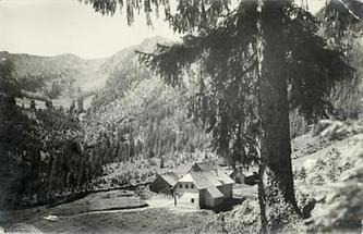 Mörsbachhütte (1)