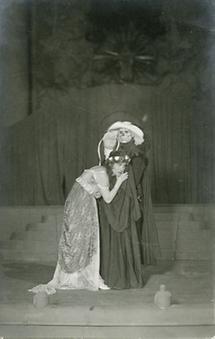 Sibylle Binder