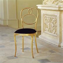 Stuhl für das Palais Liechtenstein (2)