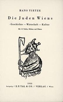 Judenmeister Leyser