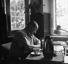 Friedrich Torberg (5)
