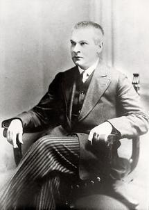 Georg Trakl (2)