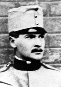 Georg Trakl (3)