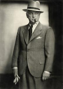 Otto Tressler (1)