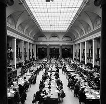 Wien: Universitätsbibliothek