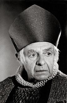 Eduard Volters