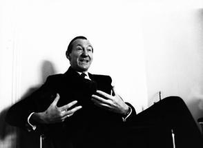 Kurt Waldheim (4)