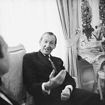 Kurt Waldheim (1)