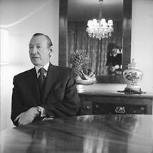 Kurt Waldheim (2)