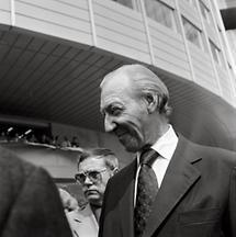 Kurt Waldheim (3)