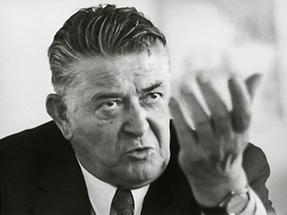 Eduard Wallnöfer (2)