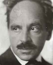 Jakob Wassermann (3)