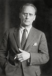 Anton von Webern (2)