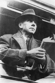 Alfred Lothar