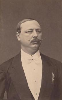 Josef Werndl