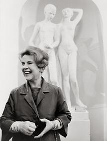 Paula Wessely (1)
