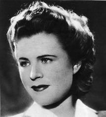 Paula Wessely (3)