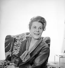 Paula Wessely (5)