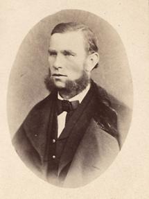 Karl Weyprecht (2)